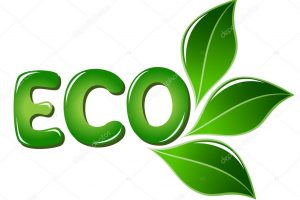 depositphotos_11926722-stock-illustration-eco-sign-with-leafs
